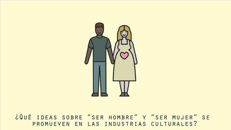 Industrias culturales – UDLA