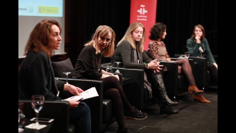 La contribución del sector cultural y las industrias creativas al desarrollo sostenible