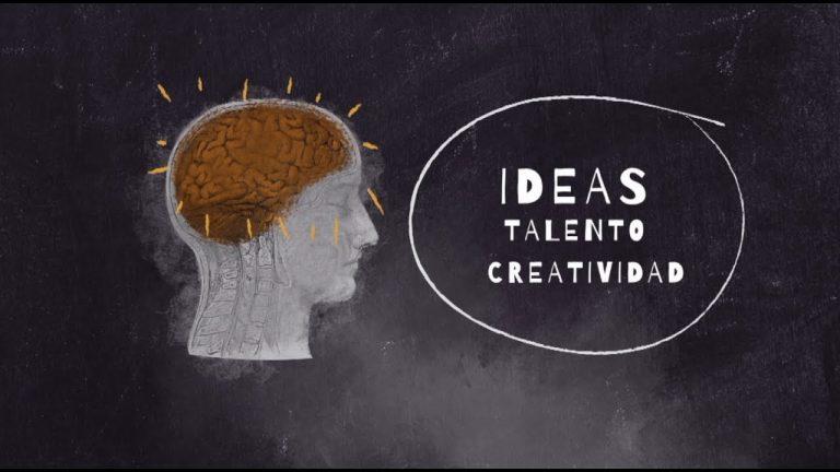 Industrias creativas y culturales – #CajaMenor / Ratones de Biblioteca.