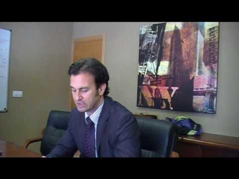Nueva Economía 2020: Industrias de la Creatividad. José Luis Moreno