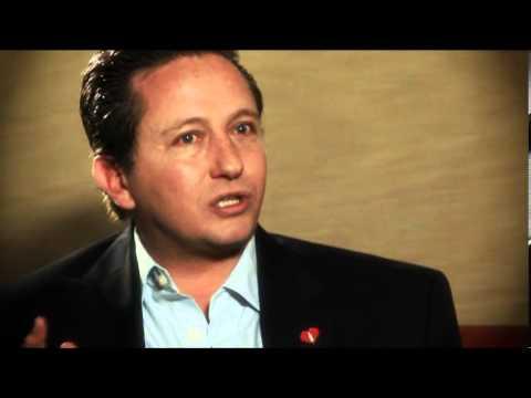 Coca-Cola y su estrategia para ser una Súper Empresa 2013