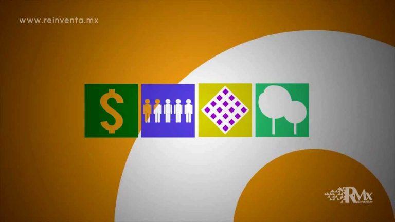 Conoce la Estrategia Nacional para la Activación de la Economía Creativa