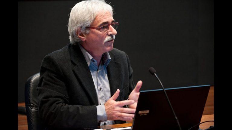 INDUSTRIAS CULTURALES Y CIUDADES CREATIVAS. Ramón Zallo.
