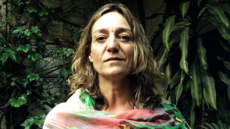 Stella Puente. De qué hablamos, cuando hablamos de Industrias Culturales
