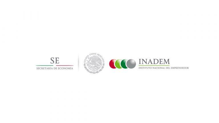 Industrias Creativas para el Desarrollo en Latinoamérica