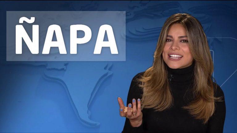 Ñapa uno | Los secretos de la Cumbre Latinoamericana de la Economía Creativa