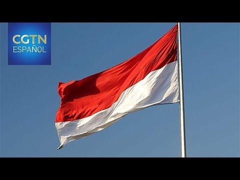 El gobierno indonesio refuerza su apoyo a la economía creativa
