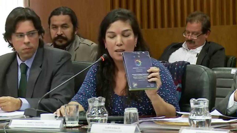 Las Industrias Culturales como Herramientas de Integración Latinoamericana. Parte 3