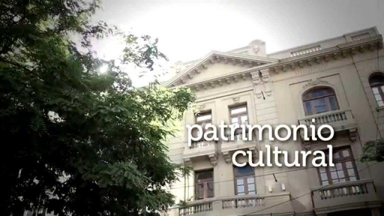 Programa de Posgrado en Gestión y Políticas Culturales