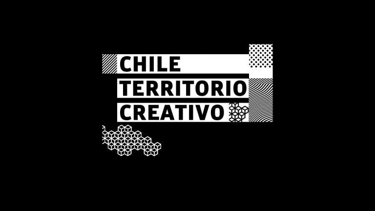 Chile Territorio Creativo