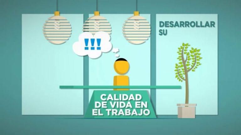 BIC : 2 minutos para entender el desarrollo sustentable – Spanish Latin America