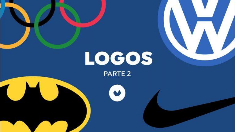 Historia de los logos II: de Coca-Cola a la MTV – Domestika