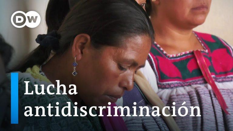 México: racismo en el país del mestizaje
