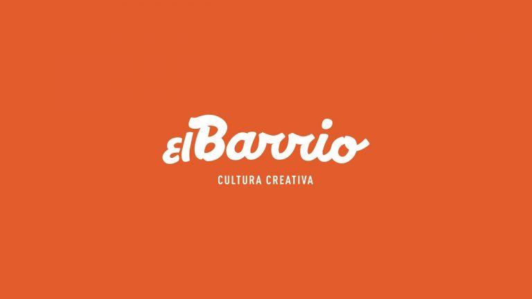 Episodio 21 Kacho López Zapatero Films Podcast El Barrio Cultura Creativa