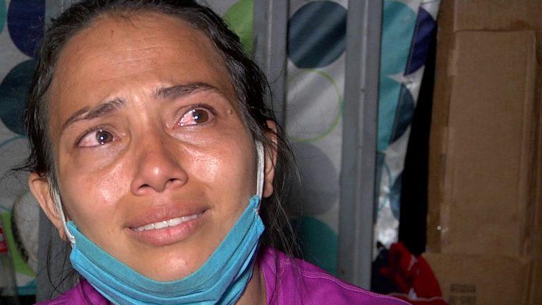 Operación regreso a casa [Informe especial Noticias] – Telemedellín