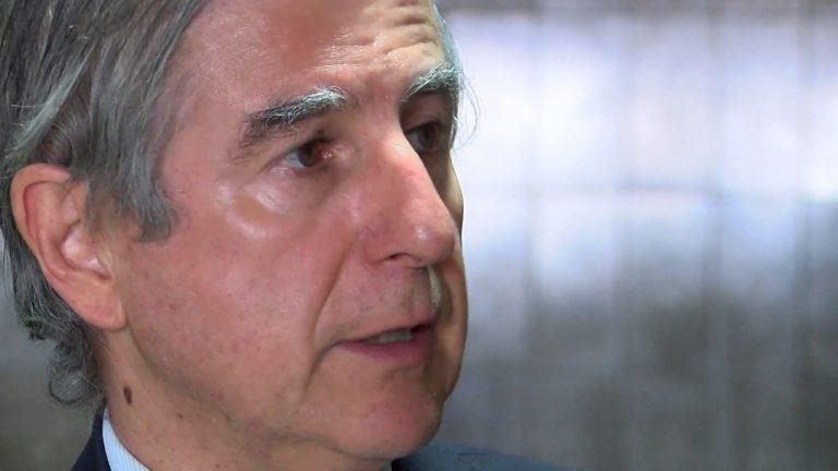 Luis Gonzalo Morales, nuevo gerente de Savia Salud – Telemedellín