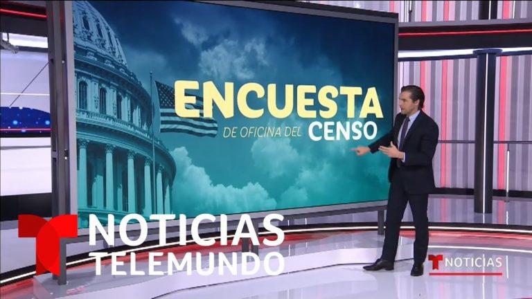 Pequeños negocios de EE.UU. en crisis por el COVID-19 | Noticias Telemundo