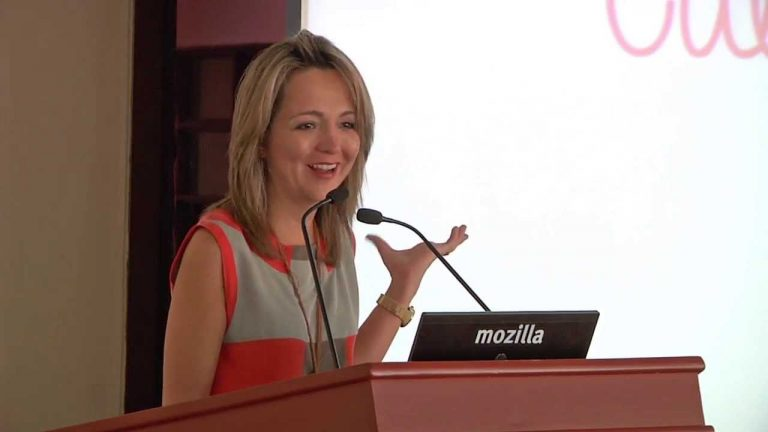 Visión Tolima 2025 – Adriana Patricia Padilla – CCBogotá