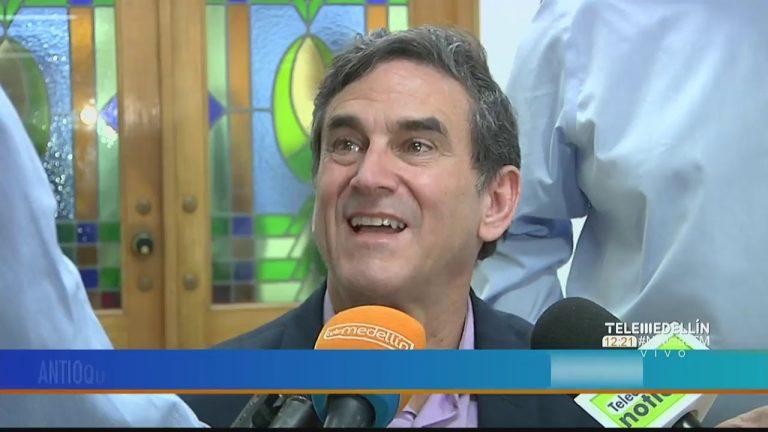 Antioquia busca implementar una política pública de discapacidad [Noticias] – Telemedellín