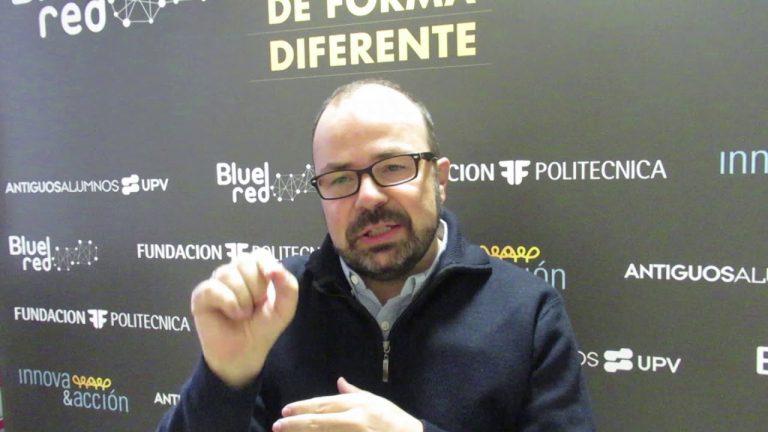 Creative Business Cup Spain. Qué entendemos por industrias creativas