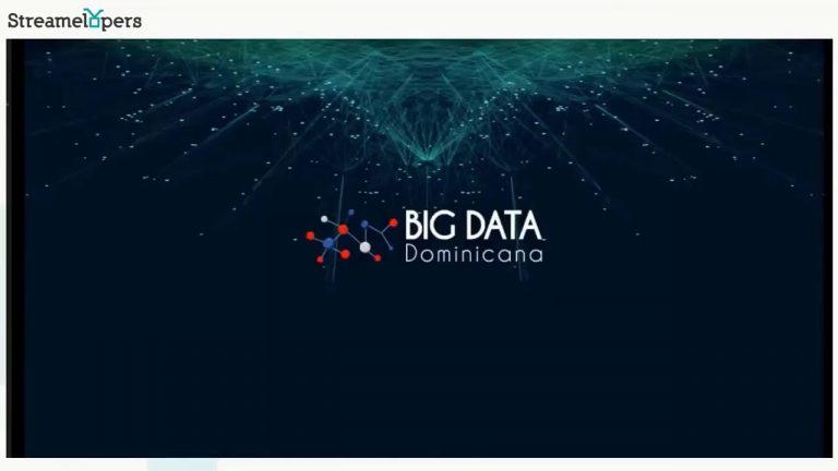 Presentaciones, Cierre y Premiaciones #Datathon2020