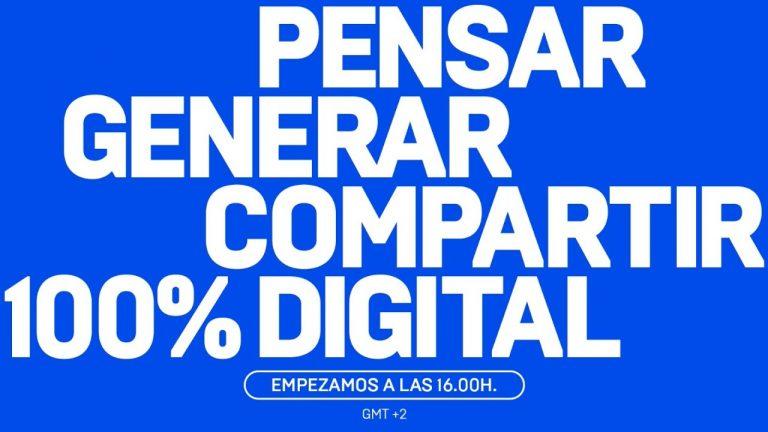 FIF2020 – El consumidor tras la crisis por Javier Plazas, consultor y analista de tendencias