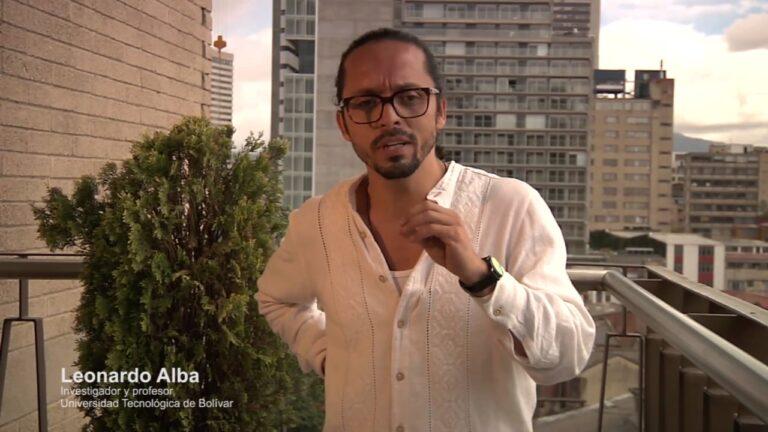 Avances normativos para potenciar las industrias culturales en Colombia
