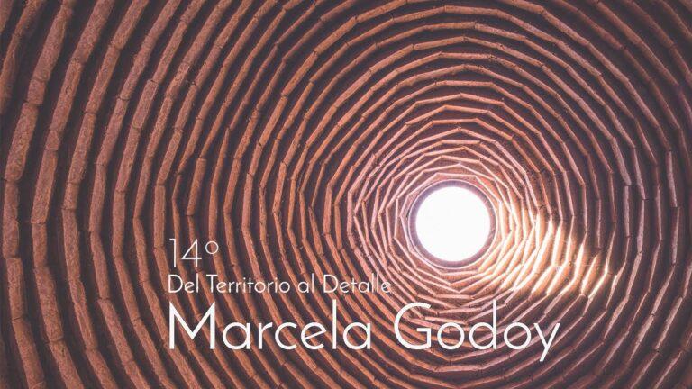 Seminario del Territorio al Detalle 14_MARCELA GODOY