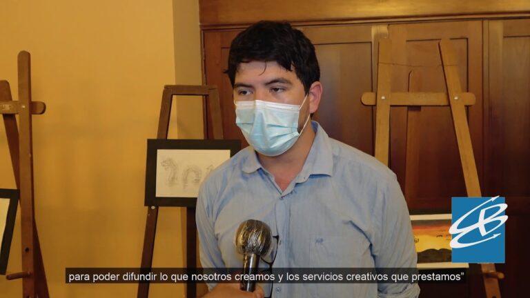 Breves Empresariales No  111 FORTALECIENDO INDUSTRIAS CULTURALES Y CREATIVAS