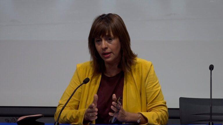 """Mohatar define España Creativa como """"una puerta abierta a la colaboración"""""""