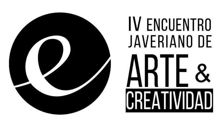 Panel: la investigación+creación en las Industrias Creativas y Culturales