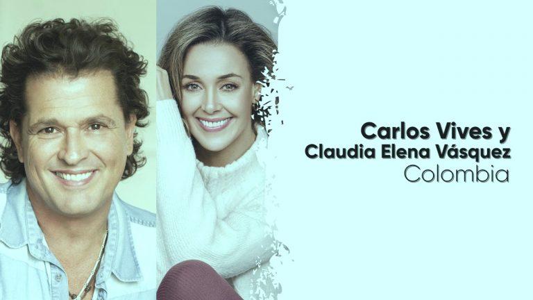 Promo – Gran Foro Mundial de Artes, Cultura, Creatividad y Teconología.