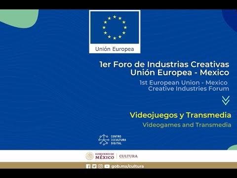 1. La Propiedad Intelectual en las Industrias Creativas y Transmedia