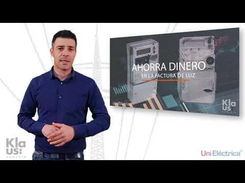 Ejemplo vídeo se servicios de una empresa – GRABACIÓN Y EDICIÓN DE VÍDEOS