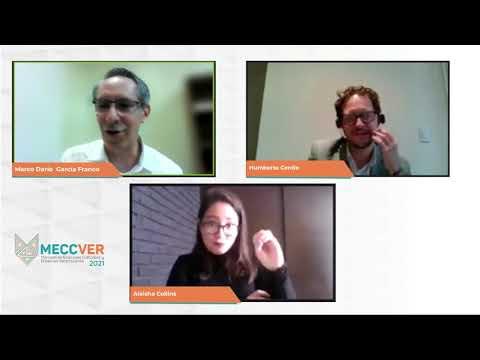 Economía solidaria en el sector cultural y creativo | MECCVER 2021