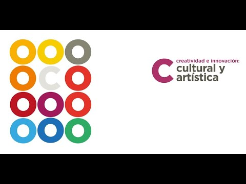Fórum Orihuela 2020 – FORO 2: Reactivación cultural y artística de España