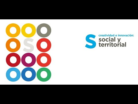 Fórum Orihuela 2020 – Proyectos Finalistas en Creatividad e Innovación Social y Territorial