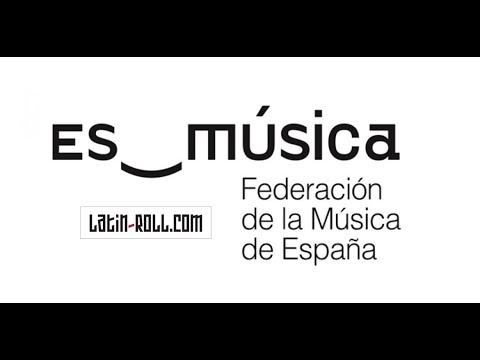 Los retos de Industria Musical Española tras el Covid – Entrevista con Kin Martínez